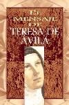 El mensaje de Teresa de Ávila