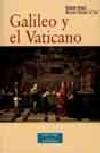 Galileo y Vaticano