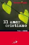 El amor cristiano