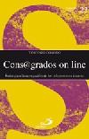 Cons@grados on line