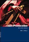 Los Protocolos