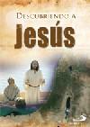 Descubriendo a Jesús