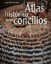 Atlas histórico de los concilios y de los sínodos