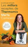 Les millors receptes amb Thermomix