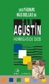 Las páginas más bellas de San Agustín