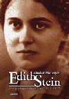 Edith Stein. Un prólogo filossófico