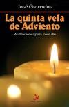 La quinta vela de Adviento