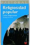 Religiosdad popular