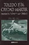 Toledo 1936