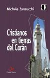Cristianos en tierra de Corán