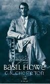 Basil Howe