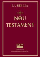 Nou Testament Montserrat