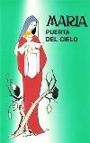 María Puerta del Cielo