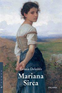 Mariana Sirca