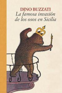 La famosa invasión de Sicília por los osos