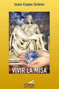 Vivir la Misa