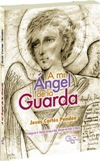 A mi Ángel de la Guarda