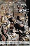 Apuntes de Historia de la Iglesia. 3 Edad Moderna I : De 1417 a 1648