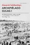 Archipiélago Gulag I