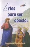 Artes para ser apóstol