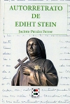Autorretrato de Edith Stein