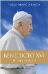 Benedicto XVI.El Papa alemán