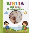 Biblia del bebe