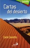Cartas del desierto