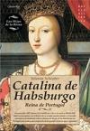 Catalina de Habsburgo