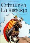 Catalunya. La història