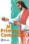 Catecismo mi primera comunión