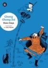 Chong Chong Zul