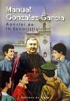 Cómic Manuel González García