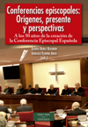 Conferencias episcopales: orígenes