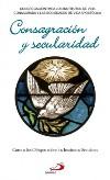 Consagración y secularización