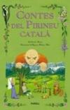 Contes del Pirineu català