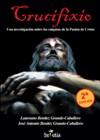 Crucifixio