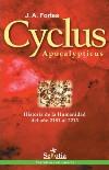 Cyclus Apocalypticus