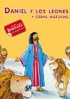 Daniel y los leones y otras historias