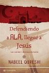 Defendiendo a Alá