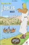 Descobrim Jesús. La llum