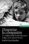 Despertar la compasión