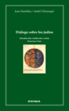 Diálogo sobre los judíos