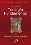 Diccionario de Teología Fundamental