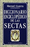 Diccionario enciclopédico de las sectas