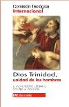 Dios Trinidad