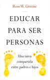 Educar para ser persona