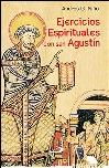 Ejercicios Espirituales con san Agustín