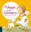 El Ángel y el Cordero