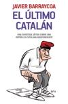 El último catalán